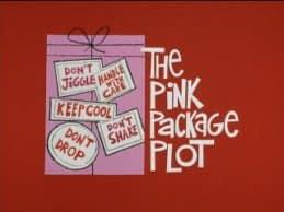 pinkpackageplot