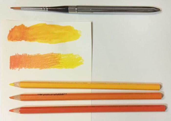 03_lapices-acuarelables-naranjas