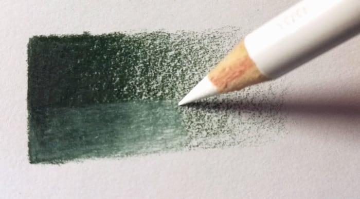05_lapiz-verde-y-blanco