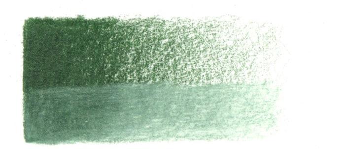05_prueba-sobre-verde
