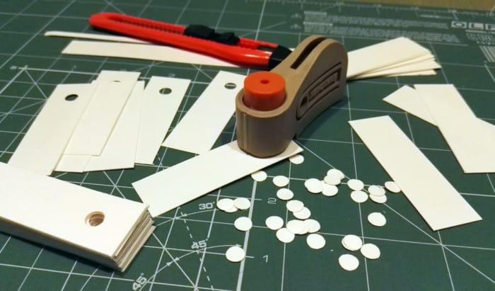 07_pantonera-rotuladores-proceso1