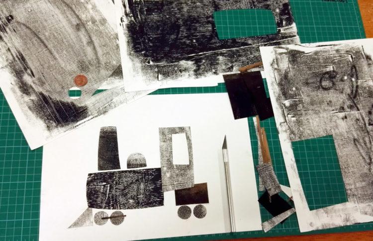 09_monotipo-collage-tren