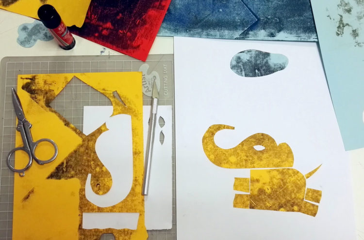 10_Elefante-primera-version