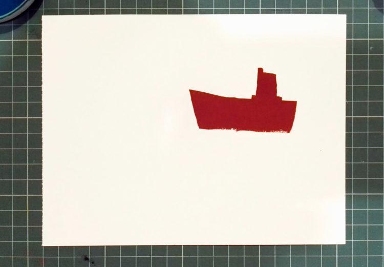 11_gouache-barco