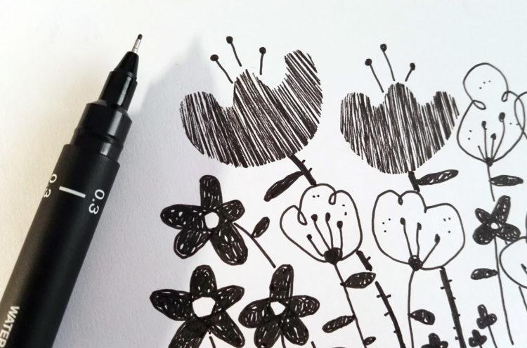 12_flores-mascara3