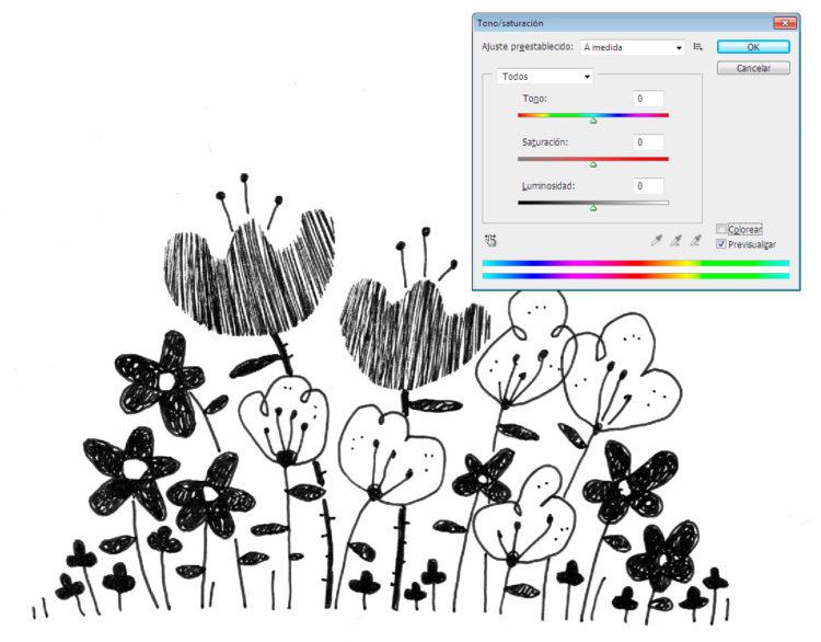 12_flores-pantalla1