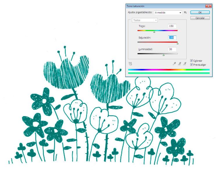 12_flores-pantalla2