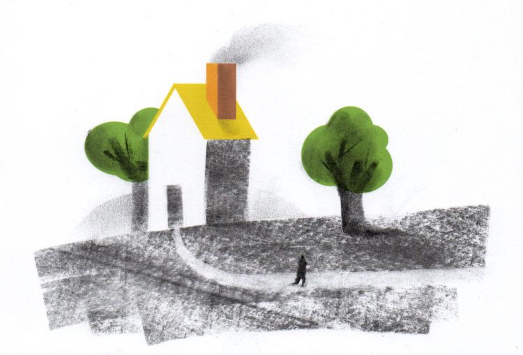 13_casa-carboncillo