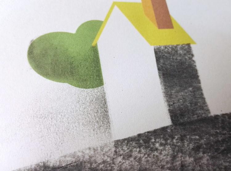 13_casa-difuminados