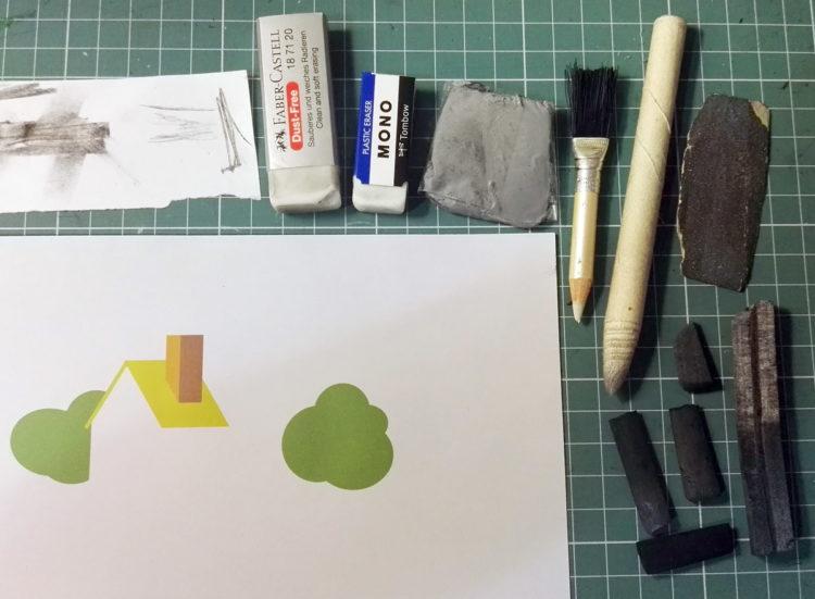 13_casa-materiales