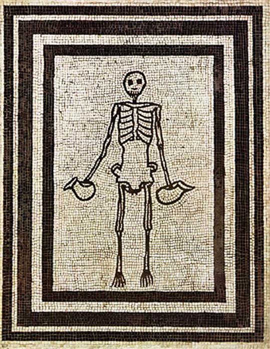 EsqueletoWeb
