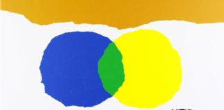 Leo Lionni_pequeño azul y pequeño amarillo