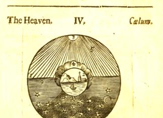 comenius-orbis pictus-esfera