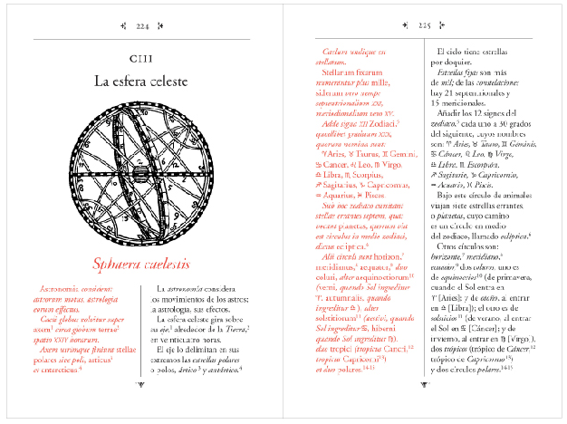 zorro rojo-comenius-orbis pictus-esfera celeste2