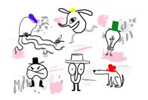 6-sombreros-para-pensar-DeBono