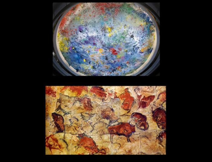 Descrizione: Macintosh HD:Users:migueltanco:Desktop:curso historia del arte:arte prehistorico:AEC·3:cupulas1.jpg