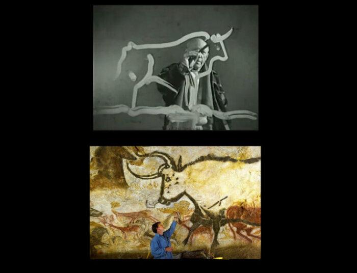 Descrizione: Macintosh HD:Users:migueltanco:Desktop:curso historia del arte:arte prehistorico:AEC·3:picasso1.jpg