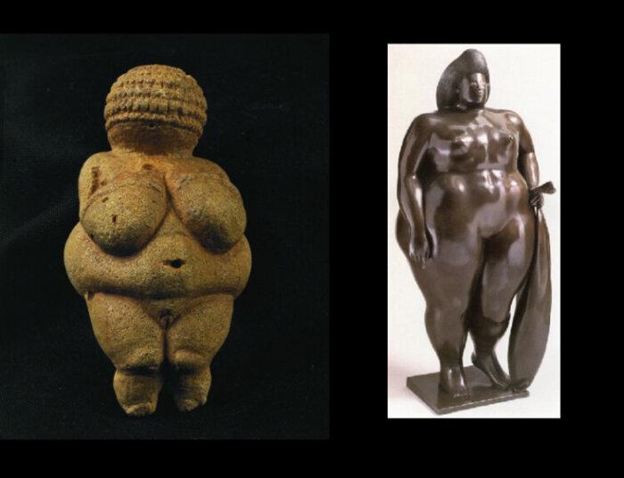 Descrizione: Macintosh HD:Users:migueltanco:Desktop:curso historia del arte:arte prehistorico:AEC·3:venus.jpg